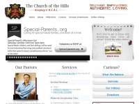 Thechurchofthehills.org