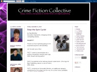 crimefictioncollective.blogspot.com