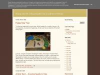 jordanscroft.blogspot.com