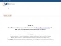 aait.org
