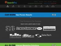 searchprosystems.com