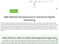 ecreativeworks.com
