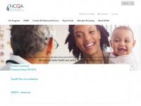 Ncqa.org