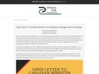 criticallink.org