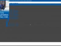 lawyerscommittee.org