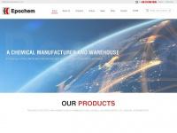 epochem.com