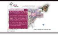 inika.com