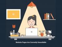 mondialelinguistics.com