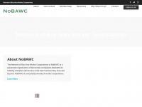 nobawc.org