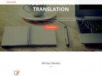 amilingua.com