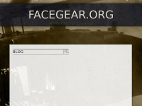 facegear.org