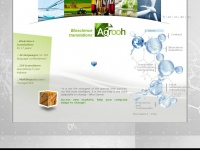 agrooh.com