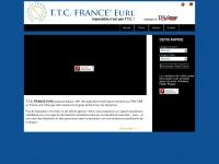 ttcfrance.com