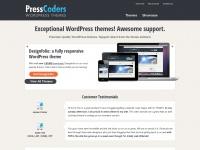 presscoders.com