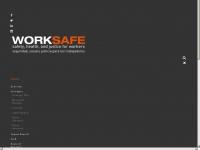worksafe.org