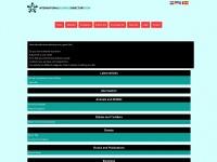 internationalbusinessdirectory.com