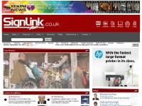 signlink.co.uk
