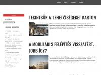 atxmusicmag.com