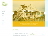 Theecologycenter.org