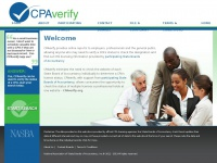 cpaverify.org