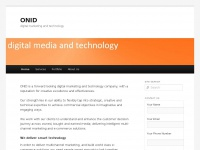onid.co.uk