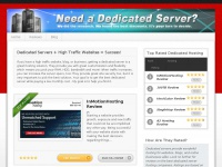 dedicated-server-review.com