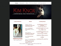 kim-knox.co.uk