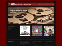 magicshopny.com