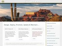 tradesouthwest.com