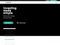 investsmart.com.au