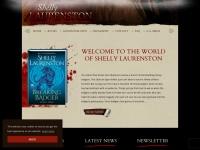 shellylaurenston.com
