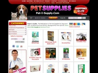 Discount pet meds comfortis