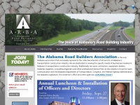 alrba.org