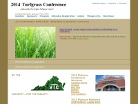 Turfconference.org