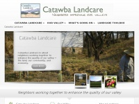 catawbalandcare.org