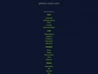 photos-room.com