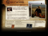 cattlefeeders.org Thumbnail