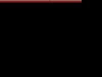 Texasredangus.org