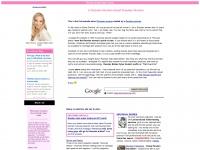 womenrussia.com