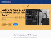 anycount.com