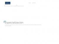 astrucan.com