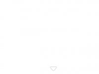 Star-group.net
