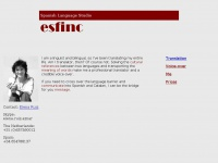 esfinc.net