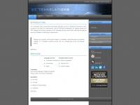 gctranslations.co.uk