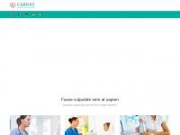 Teknos-translations.co.uk