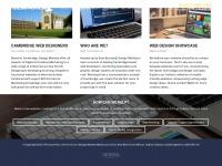 design-monkey.co.uk