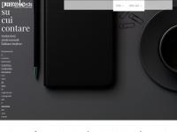 italianwords.it