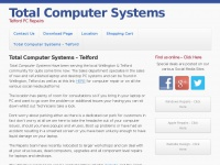 totalcomputersystems.co.uk