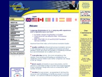 languagemarketplace.com