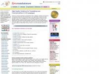 xpresstranslations.com
